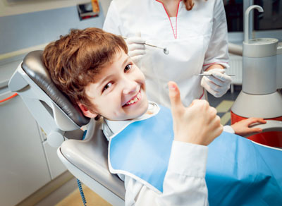 Reasons To Visit An Emergency Dentist